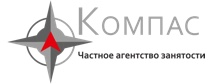 ООО ЧАЗ Компас