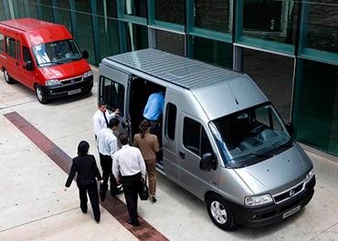 лицензирование-перевозок-сотрудников
