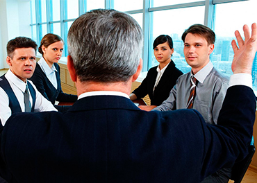 оценка-руководителя-советы